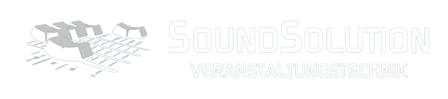 Soundsolution_Header