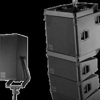 csm_dbaudio-v-series-loudspeaker-th_500cff61b4