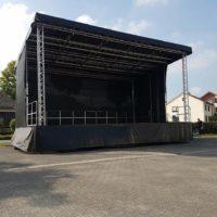 stagemobil-xxl5